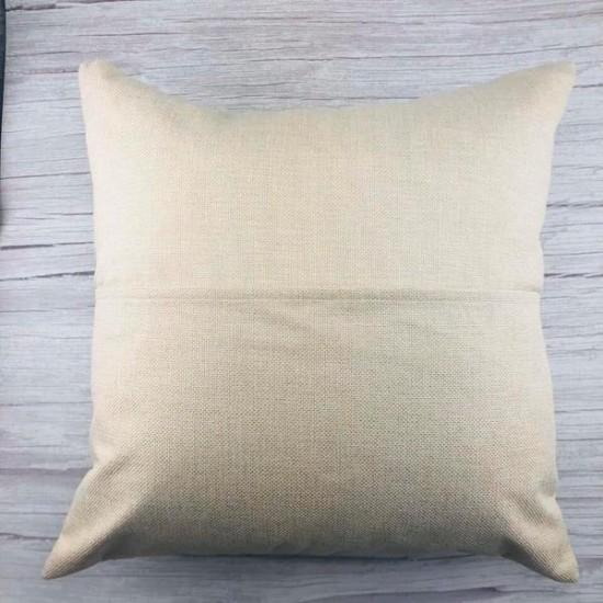 Pillows 12x12 pocket pillows